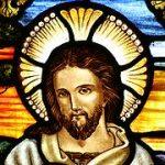 Can God Change Evil to Good…