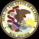 Illinois Ballot Challenge Plaintiffs File Criminal Complaint of Treason