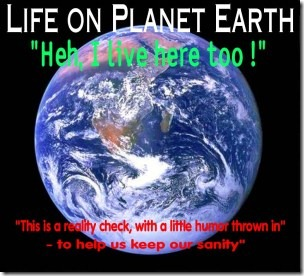 earth-full-3-300×272