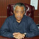 The Al Sharpton/Fred Newman Connection