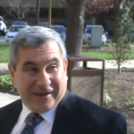 Breaking:  Obama Eligibility: NJ ALJ Ducks Issues
