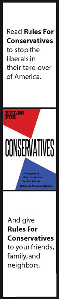 Rules For Conservatives banner ad FINAL