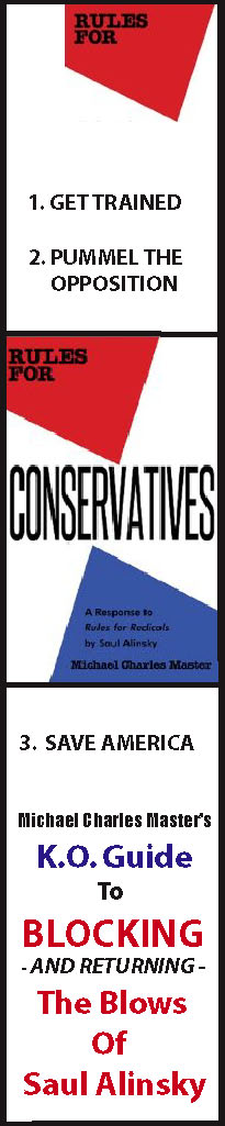 Rules For Conservatives banner ad