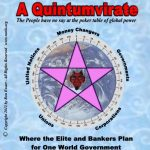 The Quintumvirate