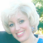 Update:  Dr. Orly Taitz Provides Update on Her U.S. Senate Race
