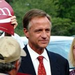 Letter from Tennessee Governor's Office Indicates More of the Same