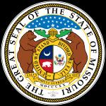 Missouri Senate to Take Up Presidential Eligibility Bill