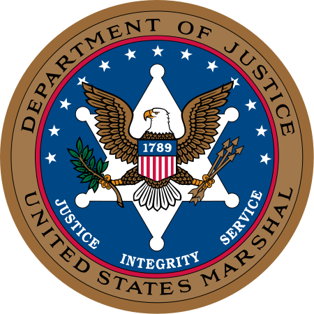 U.S. Marshals' Service Responds to FOIA Request on Harassment Allegations in Jeff Baron Case