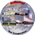 UN + US = Collusion