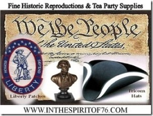 We-the-People-17761-300×226[2]