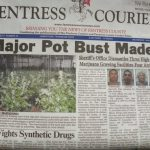 Tennessee Corruption and Interrelated Drug Trade (PB)