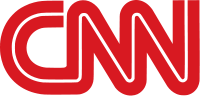 The Post & Email Contacts CNN About its Claim to Have Shown the Microfilm of Obama's Birth Certificate