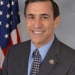 Is Darrell Issa Giving in on the Contempt Citation for Eric Holder?