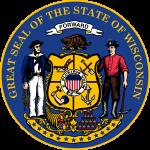 Wisconsin Gov. Scott Walker Beats Recall Efforts