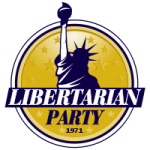 Libertarian Party Supports Islamic Terrorists