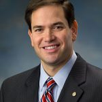 Rubio Can Lock the Election for Obama