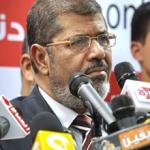 Obama Congratulates Egyptian Muslim Brotherhood President-Elect
