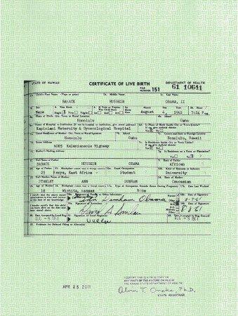 Obamas-long-form-birth-certificate-339x450-1-339x450.jpg
