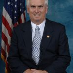 Fitzpatrick Presents Evidence of Judicial Law-Breaking to Office of U.S. Rep. John Duncan