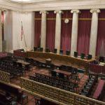 "Breaking:  ""Key"" Part of Arizona Immigration Law Upheld"