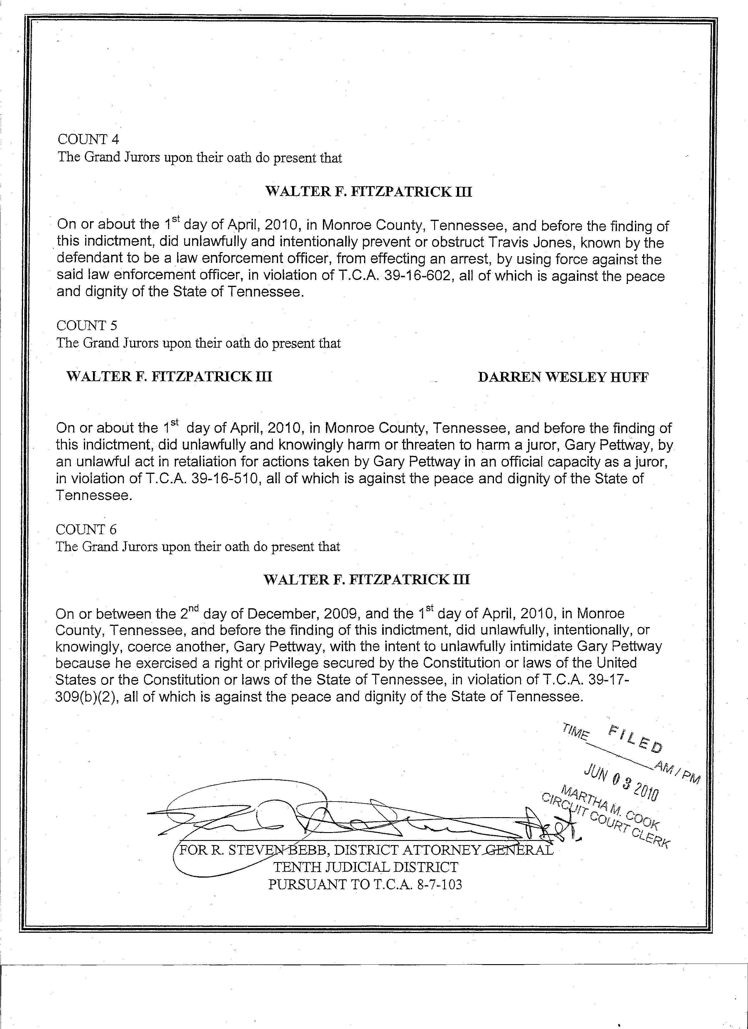 Fitzpatrick Indictment June 3 2010 001