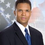 What Has Happened to Rep. Jesse Jackson, Jr.?