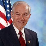 """Audit the Fed"" Bill Passes U.S. House of Representatives"