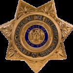 Sheriffs' Organization Responds to Arpaio Investigation of Obama