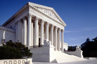What Exactly Happened at the U.S. Supreme Court on the Health Care Law?