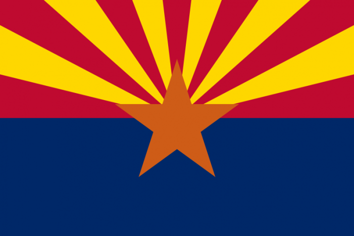 Arizona Special Election Primary to be Held February 27, 2018