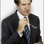 Why is Cass Sunstein Leaving the Obama Regime?