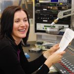 The Roth Show Needs Your Help to Stay on the Air