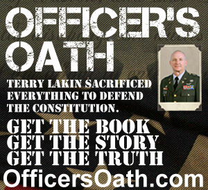 OfficersOath300x274