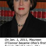 What Prompted the Ohio Supreme Court Decision to Allow a Usurper to Remain in Office?