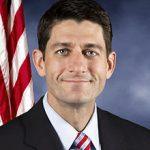 "Paul ""Lincolnesque"" Ryan"