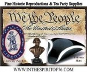 1776 ad resized