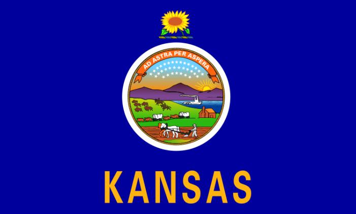 Breaking:  Kansas Man Drops Obama Ballot Challenge