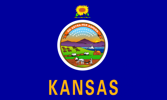 Kansas Retains Obama on Ballot; The P&E Submits Open Records Request