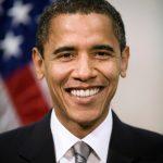 "Worst President in History Criticizes GOP Speeches as ""Last Century Politics"""