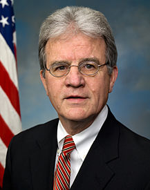 Sen. Tom Coburn Appears to Have Broken His Promise
