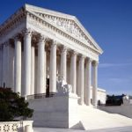 Eligibility Challenges to be Reviewed at U.S. Supreme Court on Monday