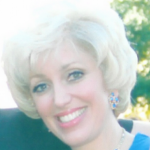 Exclusive:  Atty. Orly Taitz Reports New Developments from Georgia and New Hampshire