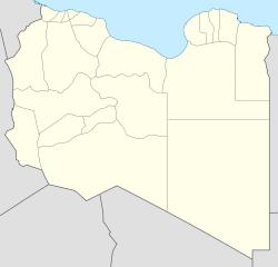 Benghazi-Libya2.png