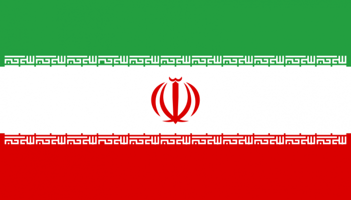 Has the Obama Regime Been Secretly Negotiating with Iran?