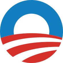 Campaign Panics as Voters Abandon Obama