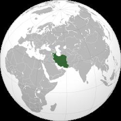 "Why is the U.S.-Iran ""Talks"" Story Still on Top…"