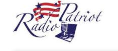 Walter Francis Fitzpatrick, III to Appear as Featured Guest on Andrea Shea King Show Monday Evening