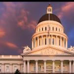 California Needs Stonemasons