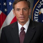 "Update:  Will David Petraeus ""Betray"" Obama in Upcoming Testimony?"