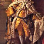 A Republic or a Monarchy?